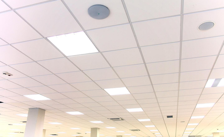 Lichttechnik Elektrik in Detmold